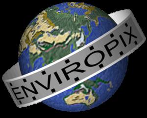 Enviropix Logo