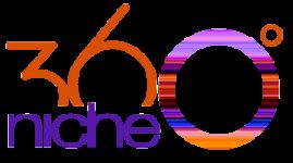 360Niche.com_300